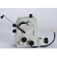 Buy cheap Coil Winding Electronic Tensioner with Automatic Tension Controller from wholesalers