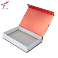 China Free sample Guangzhou factory paper box retail price with customized order packaging box on sale