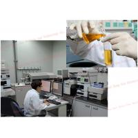 Shanghai Rong Can Science And Technology Co., Ltd.
