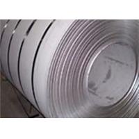 Wholesale High Strength 310 Stainless Steel Coil , Width 1000 - 1550mm Hot Rolled Steel Coil from china suppliers