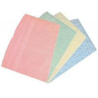 Wholesale Chemical Bonded Wipes(WCB04) from china suppliers