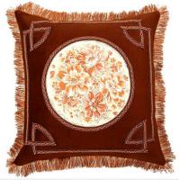 Wholesale Luxury Europe Style Decorative Throw Pillows for Sofa , Pretty from china suppliers