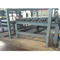 Wholesale Circular saw blade manufacturing continuous automatic quenching line max2000mm from china suppliers