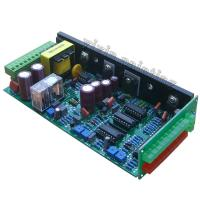 Buy cheap Safety PCB Printed Circuit Board Spraying Machine Dedicated Circuit Board from wholesalers