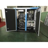China Small Oil Free Compressor For Laboratory / Pharmacy / Breathing Machines on sale