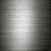 China Black Titanium Sheets 0.5mm 0.8mm 1.0mm Thickness Steel Sheet In Stock on sale