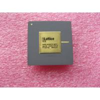 Wholesale LATTICE 1048 Device Embedded CPLDs Complex Programmable Logic Devices Chip ISPLSI1048C-50LG/883 from china suppliers