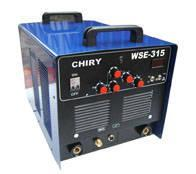 Wholesale IGBT Inverter DC/AC Pulse TIG Welding Machine from china suppliers