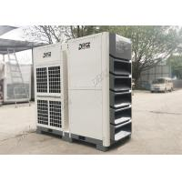 China R22 Refrigerant 240000BTU Commercial Tent Air Conditioner For Event Hire on sale