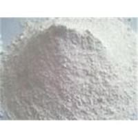 Wholesale Hyaluronic Acid(food grade) from china suppliers