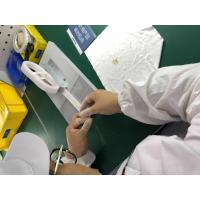 Wholesale Medical device assembly for OEM contract manufacturing from china suppliers