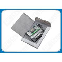 Wholesale Lined Poly Shipping Mailers , Shock Resistance Poly Bubble Envelopes For Courier , Post Offices from china suppliers
