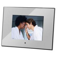 China 8Inch Digital Photo Frame(CL-DPF0800H) on sale