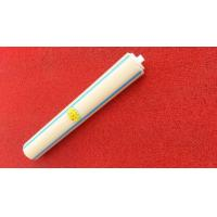 Wholesale Nylon Conveyor Rollers Carried Roller Water Proof from china suppliers