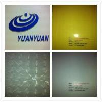Wholesale Double Sides Mounting Film Cold Lamination Film from china suppliers