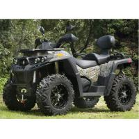 Wholesale 4x4 CVT 800cc Utility Vehicles ATV With Electric Power Steering System from china suppliers