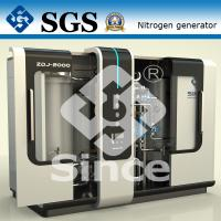 Wholesale BV,CCS,CE,TS,ISO Medical Nitrogen generator package system from china suppliers
