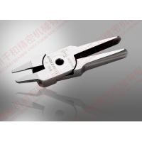 Wholesale Heavy Duty Sliver Durable Air Nipper Blades Scissors With Straight Handle from china suppliers