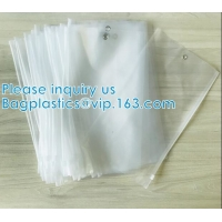 Wholesale Slider zipper bags with hanger hole, Packaging Bags Hanger Hook, package, packing bag, Mobile Phone Accessories from china suppliers