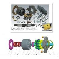 Buy cheap Rexroth Hydraulic Spare Parts (A10V Series) from wholesalers