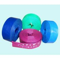 Wholesale PVC Lay Flat Hose from china suppliers