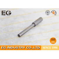 Wholesale Cylinder Solid Graphite Rod 10mm Diameter Customized Dimension EG-SGR-0022 from china suppliers