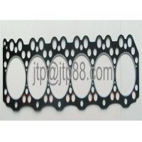 Wholesale Truck Parts Automotive Head Gasket / Cylinder Head Gasket Kit 04010-0204 from china suppliers