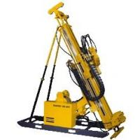 China Underground Core Drill Rig UX1000 BQ NQ HQ With  Automatic Performance Control on sale