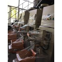 Wholesale Valve Packer for Cement Mortar with Valve Bag Packing Machine Directly Sale for Cement Mortar Packaging from china suppliers