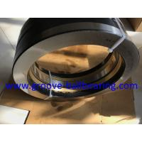China 351019C Double Direction Tapered Roller Thrust Bearing 220x300x96mm 528876 on sale