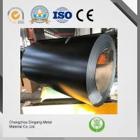 914mm Width PPGI  Washer Used With Pre-Painted Galvanized Steel