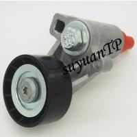 Wholesale Engine Mounting Small Belt Pulley Peugeot 206 306 406 605 806 575130 96230012 from china suppliers