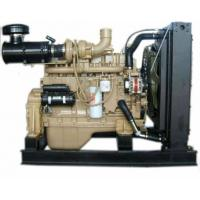 Wholesale Cummins Generating Drive Engine from china suppliers