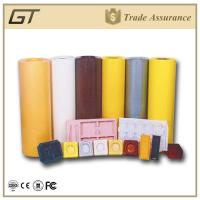 Wholesale China supplier PETG sheet/film , width100-1600mm,thickness0.175-3.2mm from china suppliers