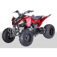 Wholesale 223mL Capacity 250cc Atv Quad from china suppliers