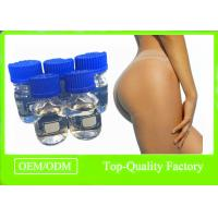 Quality Hyaluronic Acid Buttock Augmentation Injection / Beauty Dermal Filler Injections for sale