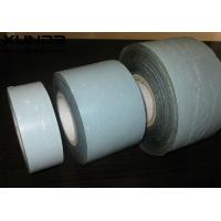 Wholesale Under Ground Pipelines Joint Wrap Tape Bitumen Tape For Buried Pipeline from china suppliers