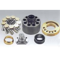 Wholesale Axial Piston Pump Parts High Precision For Excavator E200B , OEM Avaiable from china suppliers
