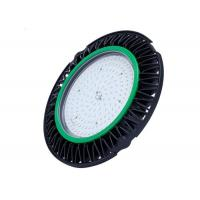 Wholesale Dimmable Led Highbay Light 60w Ip66 145lm / W 240 Degree With 5 Years Warranty from china suppliers