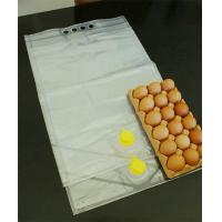 Wholesale BIB liquid egg packing from china suppliers
