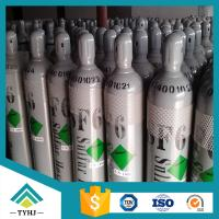 Wholesale For operation sf6 circuit breaker_wholesale sulfur hexafluoride sf6_sulfur hexafluoride for sale from china suppliers