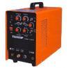 Buy cheap Inverter TIG Pulse Welding Machine Welder from wholesalers