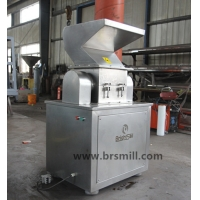 Wholesale Capacity 50-1000kg/H Spices Cinnamon Turmeric Making Machine from china suppliers