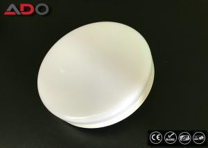 Wholesale IC Constant Driver office 80Ra IP65 Bulkhead Ceiling Light from china suppliers