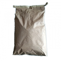 Wholesale Sweetener Maltitol Powder Crystal Maltitol for diabetics from china suppliers