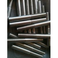 Wholesale stainless steel single head bolts 304/316 from china suppliers