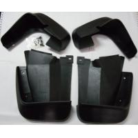 Wholesale Professional Complete Rubber Car Mud Flaps For Honda Civic 2006 - FA1 from china suppliers