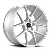 China 17 inch vossen forged alloy wheels rims for luxury car on sale