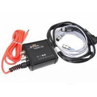 China CanBox USB (OEM) 50983605400 Original DIAGNOSTIC SCANNER CANUSB interface with software still steds 8.18 on sale