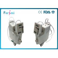 Wholesale facial refresh skin tighten 2mpa power output young beauty intraceutical Oxygen facial machine salon use from china suppliers
